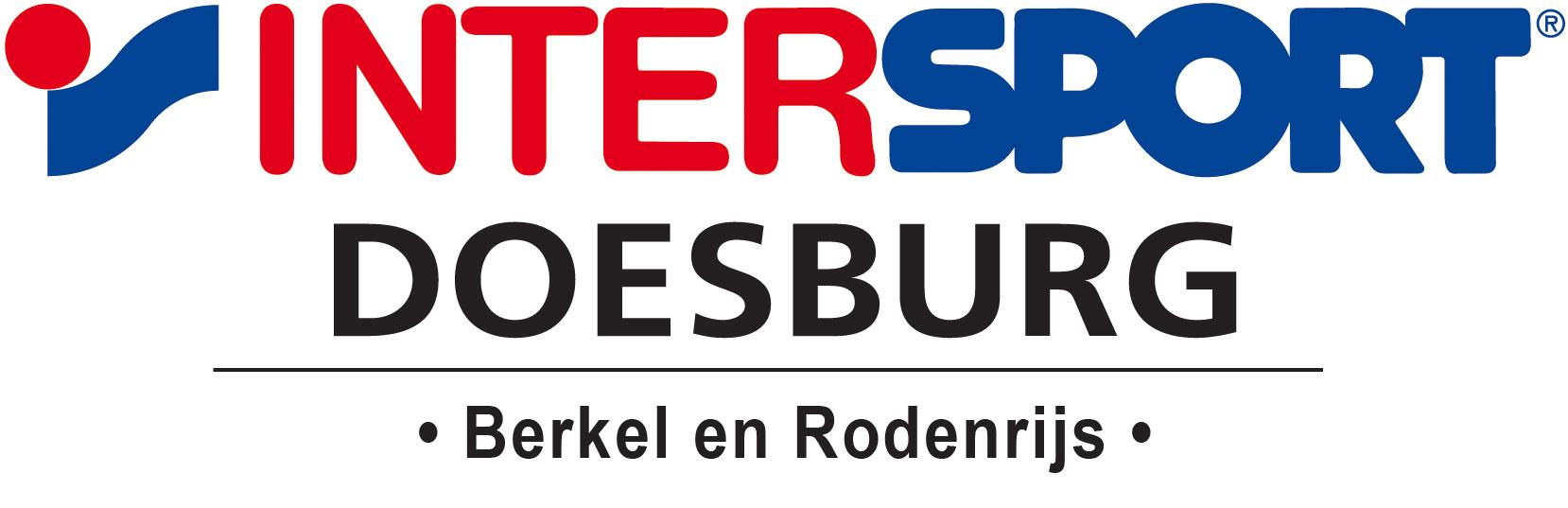 Afbeeldingsresultaat voor intersport doesburg